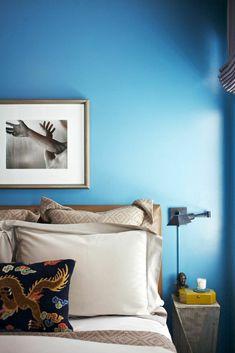 Bedrooms | Rue