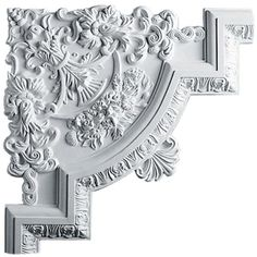 Wall Panel Molding, Corner Moulding, Wall Trim, Picture Frame Molding, Picture Frames, Pvc Ceiling Tiles, Ceiling Decor, Wall Decor, Ceiling Ideas