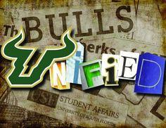 college essay topics college research essay topics wwwgxart