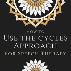 http://www.speechandlanguagekids.com/how-to-use-the-cycles-approach-for-speech-therapy/