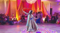 My special dance performance at my wedding Inspired by my childhood-current bollywood song which started my dancing life starting with Mad. Good Dance Songs, Best Dance, Dance Videos, Wedding Dance Video, Wedding Videos, Indian Wedding Songs, Bollywood Wedding, Bollywood Songs, Ladies Sangeet