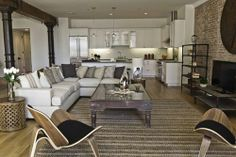quick fixes for staging… ready to sell? | inspired habitat