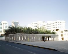 8 Best HORTUS CONCLUSUS images in 2016   Contemporary Architecture