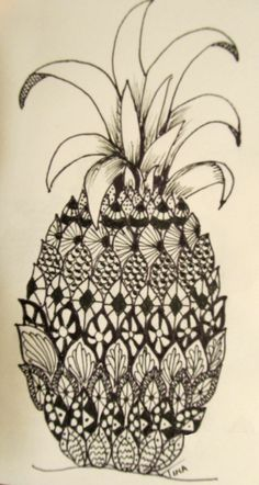 .pineapple