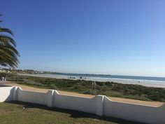 3 Bedroom House For Sale in Paternoster Central