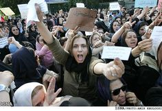 Women's liberation movement is greatest threat to Islamism, Bread and Roses TV Peter Ustinov, Human Rights Organisations, Women's Liberation Movement, Bread And Roses, Womens Liberation, Iranian Women, 8th Of March, Patriarchy, New Week