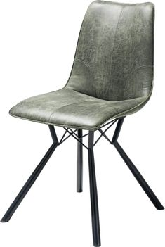 Dining Chairs, Furniture, Design, Home Decor, Decoration Home, Room Decor, Dining Chair, Home Furnishings