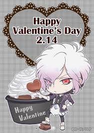 Với diabolik lovers chắc những bạn hay xem anime vampire thì quá quen… #macàrồng # Ma cà rồng # amreading # books # wattpad