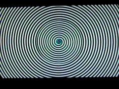 trippy eye tricks