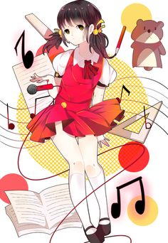Browse Cute Kaai Yuki VOCALOID collected by Katharin Sesdoyro and make your own Anime album. Kaito, Hatsune Miku, Sailor Moon, Kaai Yuki, Mikuo, Iroha, Kagerou Project, Beautiful Anime Girl, Kawaii Girl