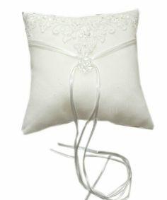 Ringkissen Throw Pillows, Hats, Ring, Wedding Bride, Cushions, Hat, Decorative Pillows, Decor Pillows