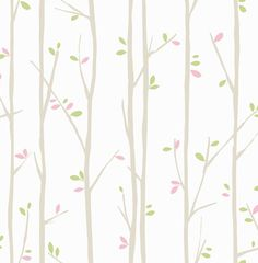 1000 images about papel tapiz on pinterest jelly beans for Papel decorativo pared
