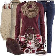 """""""Comfy Cozy 31"""" by angkclaxton ❤ liked on Polyvore"""