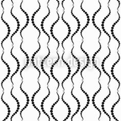 Georgina White by Irina Moshenska available for download as a vector file on patterndesigns.com Surface Pattern Design, Vector Pattern, Vector File, Waves, Patterns, Color, Block Prints, Colour, Ocean Waves
