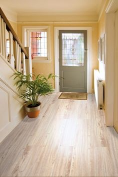 find this pin and more on home entries hallways stairs hallway decorating tips hallway ideas - Decorating Ideas Hallways