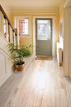 vinyl tile dogwood I LOVE THE FLOORING