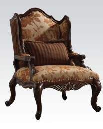 Acme Furniture 50157 Accent Chairs