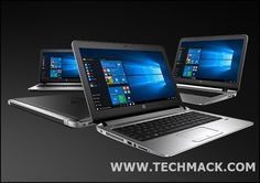 Sell used laptops in Bangalore at unbelievable prices. We are buying used computers,laptops,desktops at unbeatable price. Used Computers, Laptop Computers, Gaming Computer Setup, Computer Tips, Laptop For College, Used Laptops, Security Tips, Laptop Accessories, Cleanser