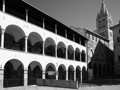 Chiesa di San Giovanni di Pré di Genova - Chiesa - Arte.it