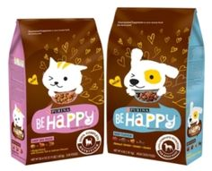 Swisspac introducing #AnimalFoodBags. These bags can be easily carried, so this is re-used for shopping and indirectly the brand is promoted. We can offer Multicolor Printing up to 8 colors. http://www.swisspac.es/bolsas-para-alimentos-para-animales/