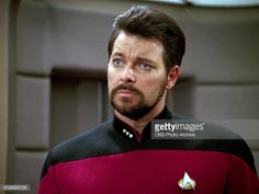 http://media.gettyimages.com/photos/jonathan-frakes-as-commander-william-t-riker-in-the-star-trek-the-picture-id459889356?s=594x594