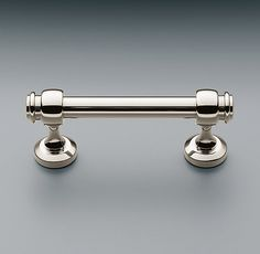 "Master Bath- LUGARNO PULL - 3"", 4"", 6"" OR 8"" (CENTER-TO-CENTER SCREW HOLES)  Suitable for glass doors?"