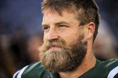 Beard Brush $13.27 Beard Balm $12.80  Huge cut made on to the New York Jets QB Position! The starting QB Ryan Fitzpatrick created a big stir…