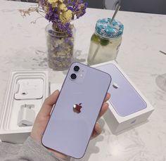 Free Iphone, Iphone 11, Apple Iphone, Best Iphone, Cute Cases, Cute Phone Cases, Ipad, Nouvel Iphone, Apple Brand