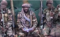 The Economist writes on Boko Haram and the multiple 'deaths' of slippery leader of the group Abubakar Shekau - http://www.nollywoodfreaks.com/the-economist-writes-on-boko-haram-and-the-multiple-deaths-of-slippery-leader-of-the-group-abubakar-shekau/