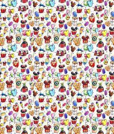 Disney Snack Wallpaper Disney Snacks Disney Wallpaper Disneyland Mickey Mickey Ears Custom Ears Disney Snack Wallpaper Disney Snacks Disney Wallpaper Disneyland Mickey Mickey Ears Custom Ears gabs b gabssb iphone wallpapers Disney Snack nbsp hellip Mickey Mouse Wallpaper, Disney Phone Wallpaper, Cellphone Wallpaper, Disney Collage, Disney Fan Art, Cute Wallpaper Backgrounds, Wallpaper Iphone Cute, Iphone Wallpapers, Phone Backgrounds