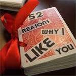 valentines day crafts - Bing Images