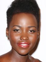 Lupita Nyong'o's Next Project Is... #refinery29