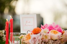 Photography: Krakora Studios - krakorastudios.com Event Planning + Design: Cherry Blossom Events - cherrybevents.com Floral Design: daffodil*parker - daffodilparker.com  Read More: http://www.stylemepretty.com/midwest-weddings/2013/07/19/madison-wedding-inspiration-from-krakora-studios-cherry-blossom-events/