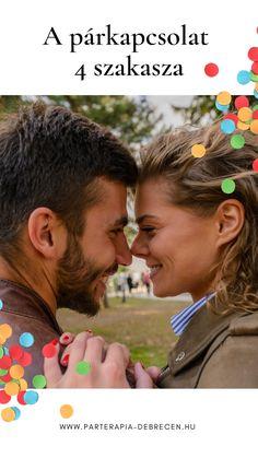 Derítsd Ki, Romantic Couples, Couples