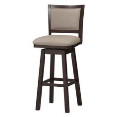 25 Best Counter Stools Images In 2019 Bar Chairs Bar Stool Chairs