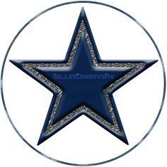 #RespectTheStar #IBleedSilverAndBlue #SilverAndBlue #DallasCowboysPix #CowboysNation #WeDemBoyz #DallasCowboys