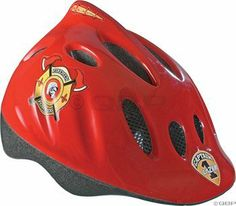 Lazer Helmets Max Plus Bike Helmet Youth -- Find out more about the great product at the image link. (This is an affiliate link) Helmets For Sale, Kids Helmets, Lazer Helmets, Best Kids Bike, Balance Bike, Tricycle, Bicycle Helmet, Cool Kids, Youth