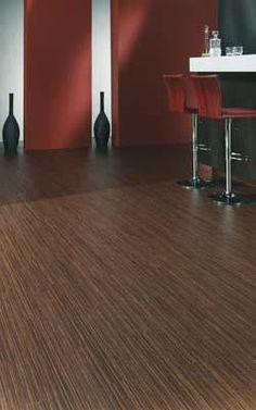 earthwerks linkwerks accuclic plank lwa3627 | floors - vinyl