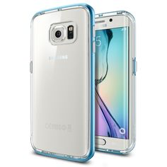 7 best cute galaxy s6 edge cases images samsung galaxy s6, cellgalaxy s6 edge case neo hybrid cc samsung
