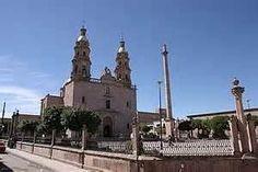 Jalisco. San Miguel el Alto. Mexico