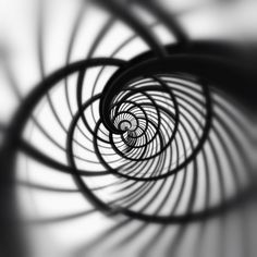 40 Beautiful Examples of Abstract Photography - The Photo Argus