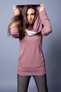 Womens Knits and Sweaters – The Hoodie Shop