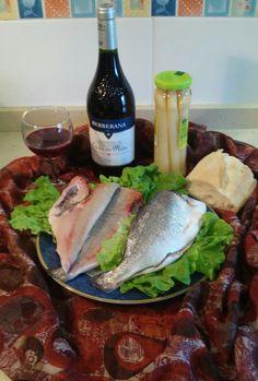 Fresh Rolls, Ethnic Recipes, Food, Meals, Yemek, Eten