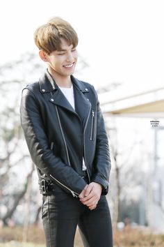Day6 Wonpil - Born in South Korea in 1994. #Fashion #Kpop