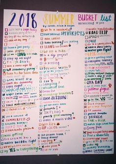 bucket list vsco – bucket list vsco – – Famous Last Words