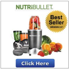 Magic bullet blender is the item that you could agree the functions that it supplies in the promotion.