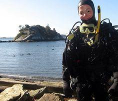 $40 Scuba Gear, Kanken Backpack, Diving, Diving Equipment, Scuba Diving Gear, Scuba Diving