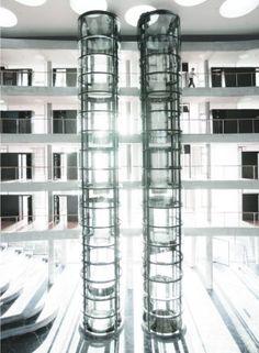 Výsledok vyhľadávania obrázkov pre dopyt ROUND GLASS ELEVATOR