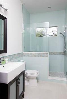 7921 View Dr Austin Tx 78730 Mls 2815415 Zillow Bathroom