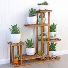 Image result for hanging garden pots planters
